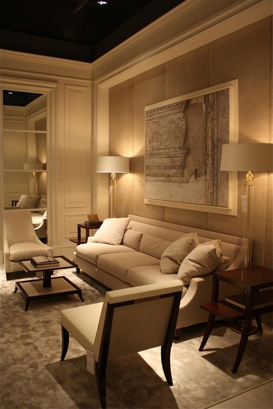 . #interiors