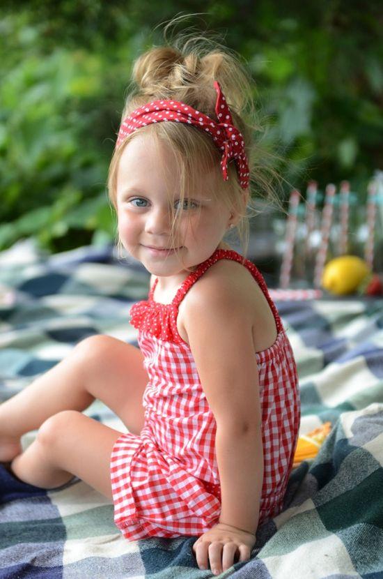 summer picnic kids outfits #kidsoutfit #fashionkids #fashionkid