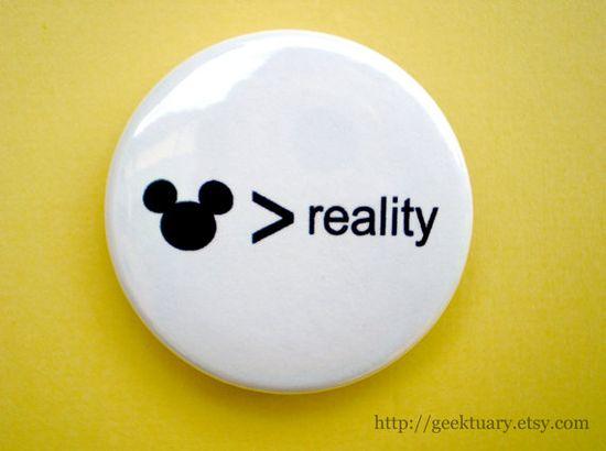 i love Disney.