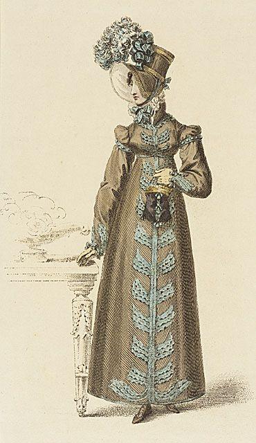 February 1818