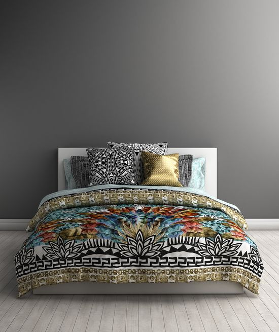 #home #design #interiors #bedding