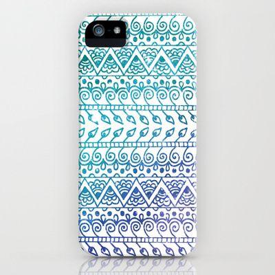 This iPhone case.