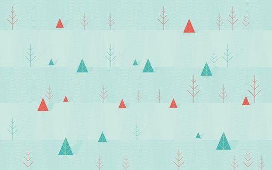 Pretty Desktop Wallpapers