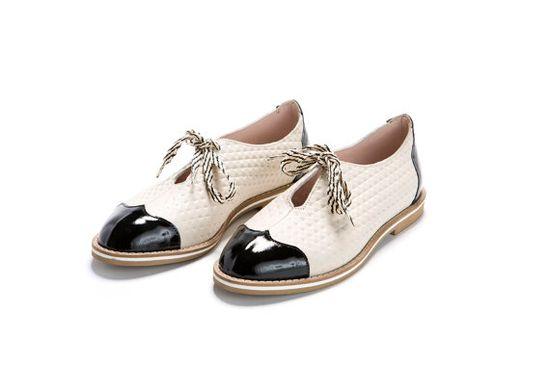 BillieJean Black & White