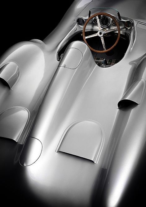 ;#ferrari vs lamborghini #customized cars #luxury sports cars #sport #sport cars #celebritys sport cars #ferrari vs lamborghini