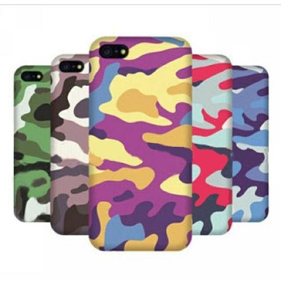 #iphone #cases