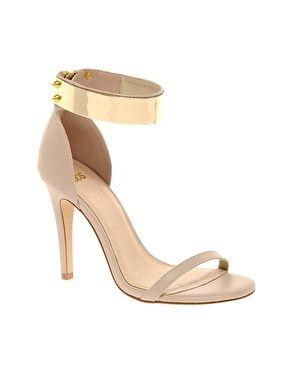 GREAT shoe...