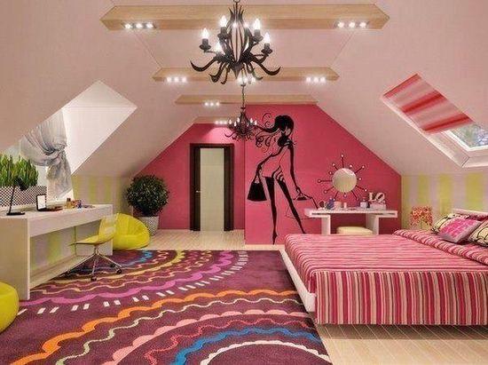 #modern interior design