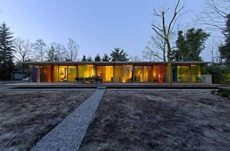 one-floor-creative-house-design