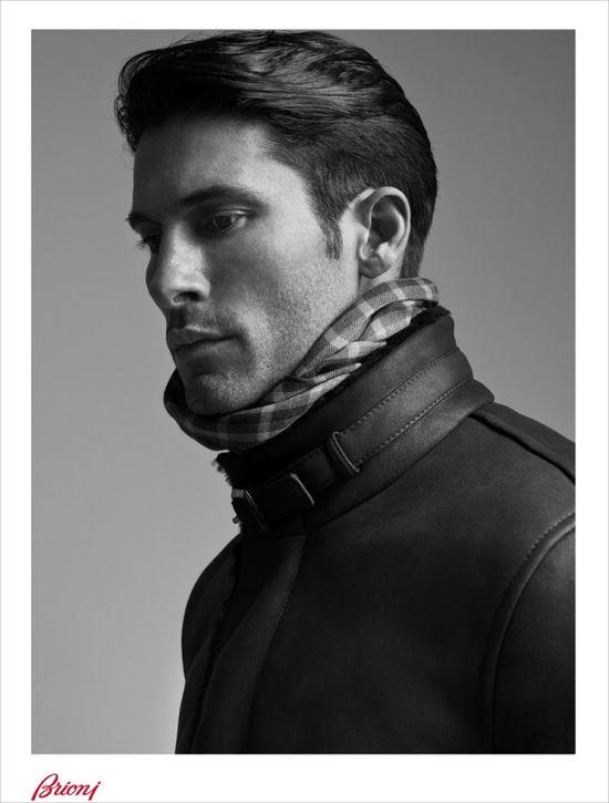 men fashion photography - Google Search