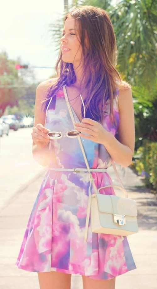 In the #my summer clothes #summer outfits #summer clothes style