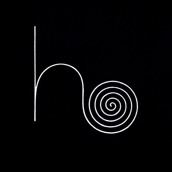 helbros watches c1943, paul rand