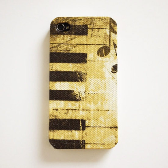 OHMYGOSH I HAVE TO GET THIS!!!! ? iPhone 4S Case