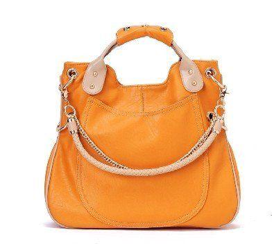 designer handbags 2013 - Google Search