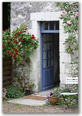 "French Country decor guide...covers different country french styles/regions and how to create the feel in your home...guidelines instead of ""rules"" or marketing trends"