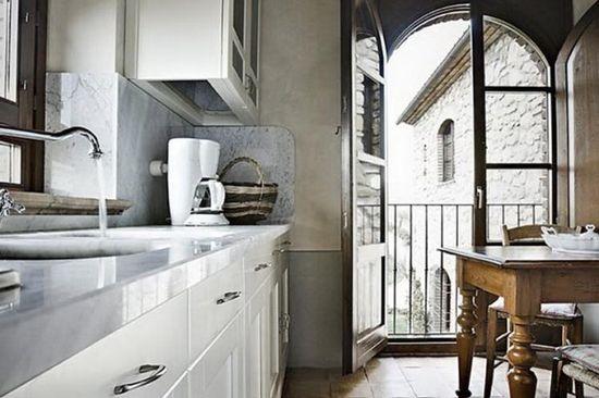 Lowes Kitchen Design Wood Floor Kitchen Design