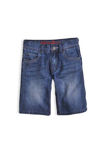 #boy #clothing #summer
