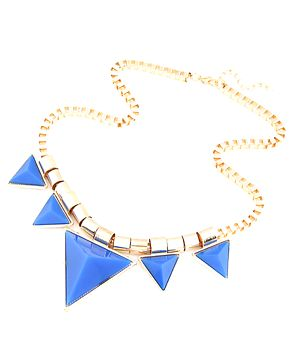 Fashion Jewelry and Trendy Jewelry at ShopLately