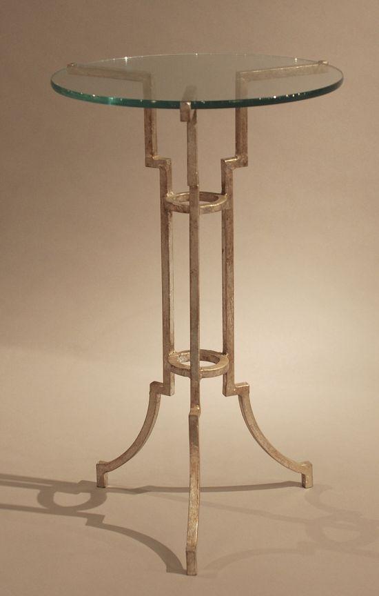 Dessau Home - Decorative Accessories