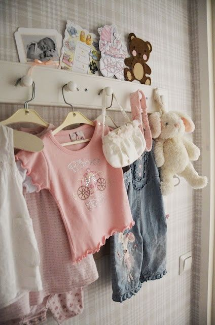 Cute Baby Clothing #cute #baby #babies #clothing