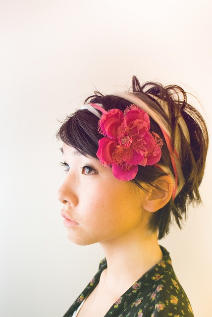 my soon-to-be-hair