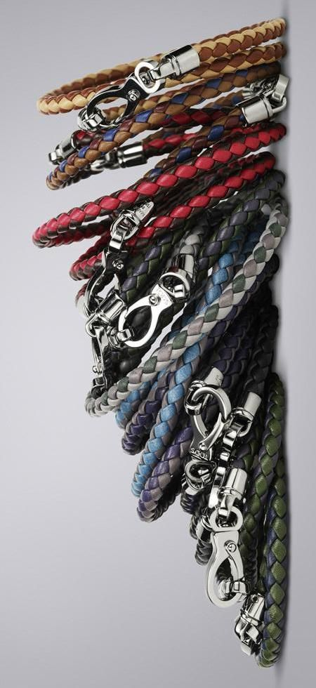 Bracelets TOD's