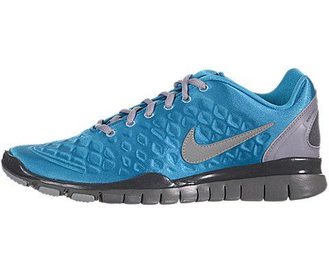 Nike Women's Free TR Fit Winter Training Shoes