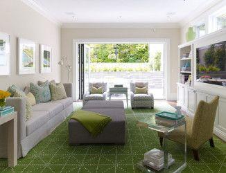 Amazing Inexpensive Home Interior Decorating Ideas