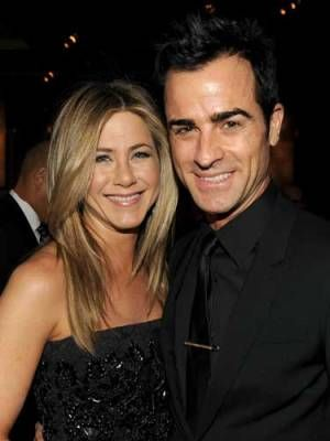 Love lessons from celebrity couples