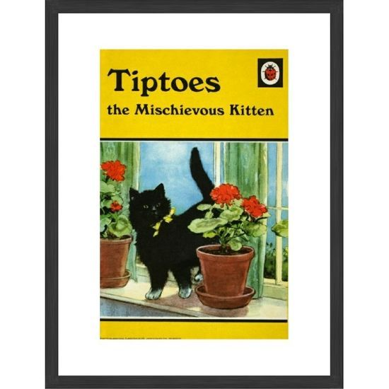 ladybird book covers - Bing