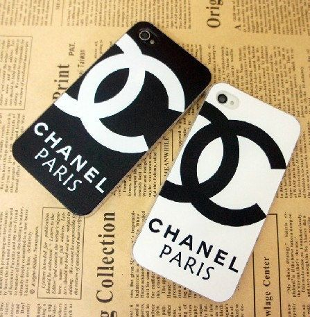 iphone case iphone 4 case iphone 4s case iphone 5 case iphone 5s case iphone 4 cover iphone 4s cover  iphone 5 5s cover otterbox