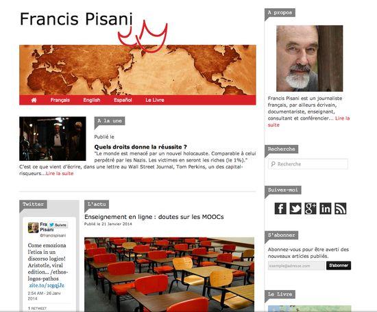 francispisani.net