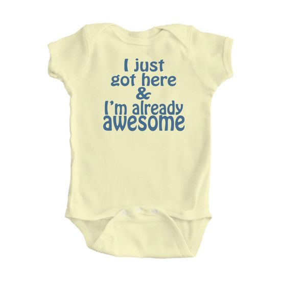 my children are so getting this