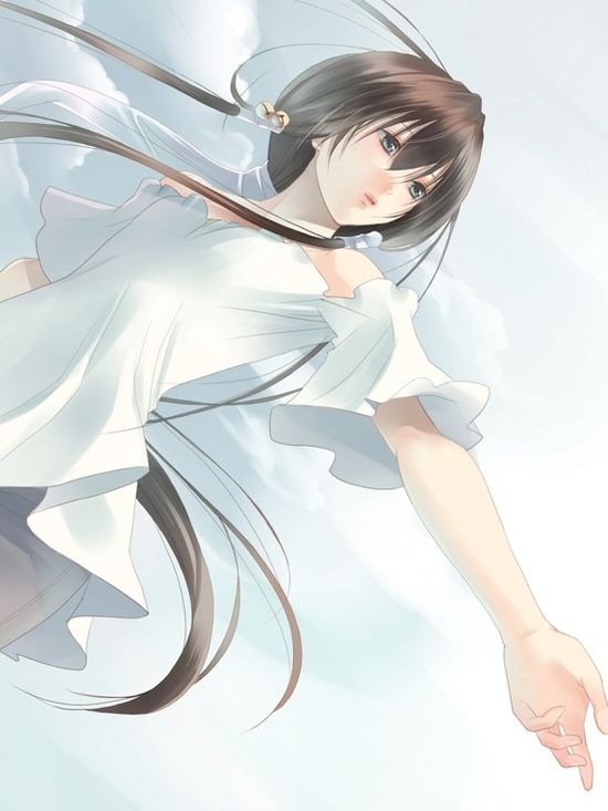 anime by yumi.anulao