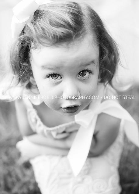 #photography, #child photography jenniferdellphoto...