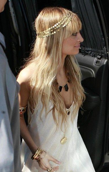 queen of hair accessories