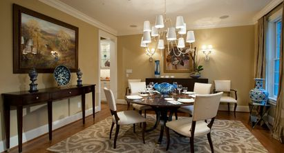 Pottstown, PA Interior Designers and Decorators