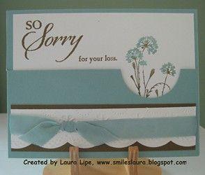 layout Cut-away Top card