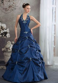 straps long chiffon natural waist sleeveless celebrity dress - Angelpromdress.co.uk
