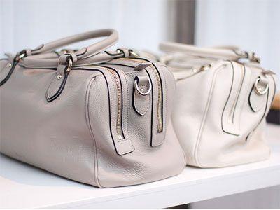 great handbags