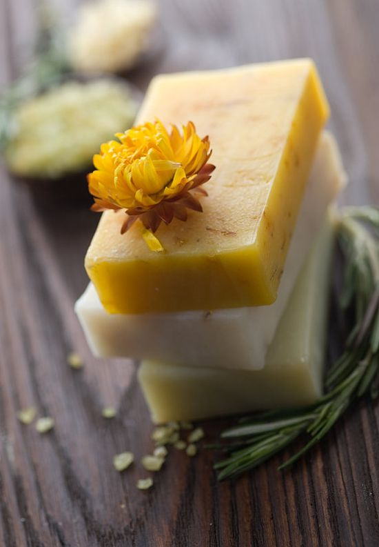 How To Make Soap Cold Process Soap Making by JoanMoraisNaturals, $9.99