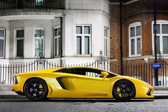 Lamborghini #ferrari vs lamborghini #celebritys sport cars