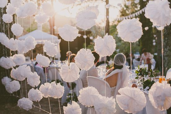 Wedding Photography by Hello Twiggs // Rustic & Romantic Wedding Decor