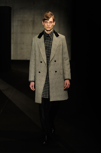 new classics at rag & bone 2013
