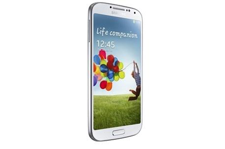 Mobile Phone Reviews 2013