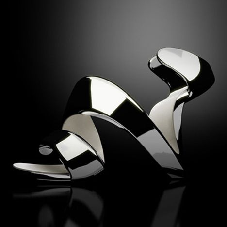 Hakes shoes, #shoes