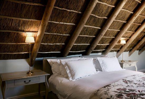 Bedroom Design Interiors