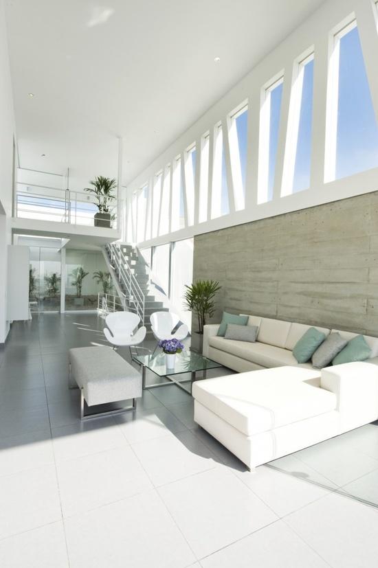 #theultramatic #House #Playa #El #Golf #H4 #RRMR #Arquitectos #Peru #swag #dope