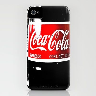 Very cute Iphone cases!
