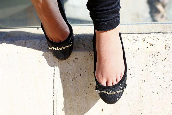 #fashion #girl shoes #fashion shoes #my shoes #girl fashion shoes